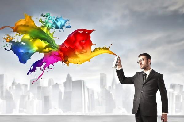 Творчество и созидательный труд