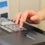 Кассовые аппараты c функцией онлайн