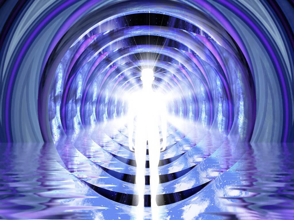 Накопление энергии и причины её траты