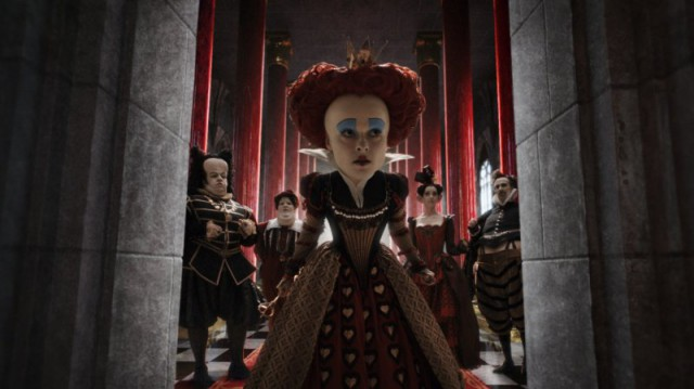 Новый мировой порядок. Кукловоды из Зазеркалья