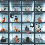 Защита от социального программирования: Критическое мышление