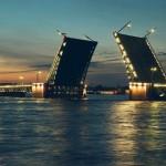 Противоречия и абсурд официальной версии строительства Санкт-Петербурга. Часть 2
