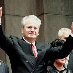 Слободан Милошевич оправдан в Гааге. США, НАТО и ЕС в шоке