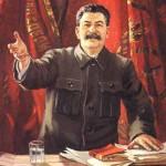 Планы Сталина, которые неплохо было бы знать новому поколению