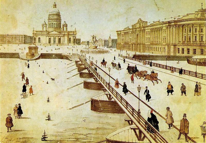 800px-Isaakievskiy_bridge