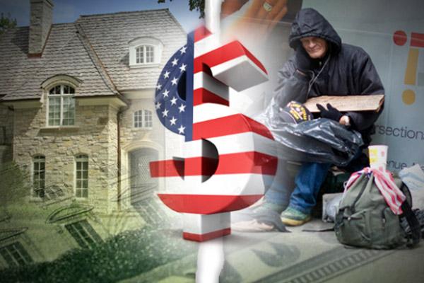 American_poor