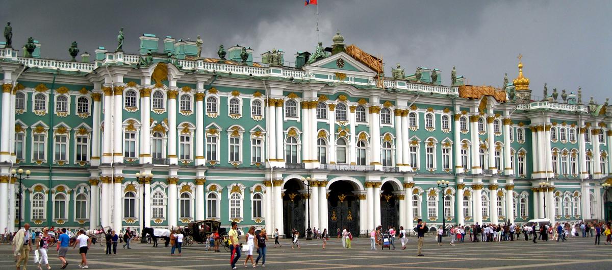 Зимний_дворец_в_Санкт-Петербурге