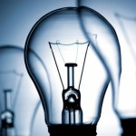 Эффект лампочки. Обман Капитализма
