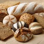 Хлеб всему голова? Или правда о хлебе