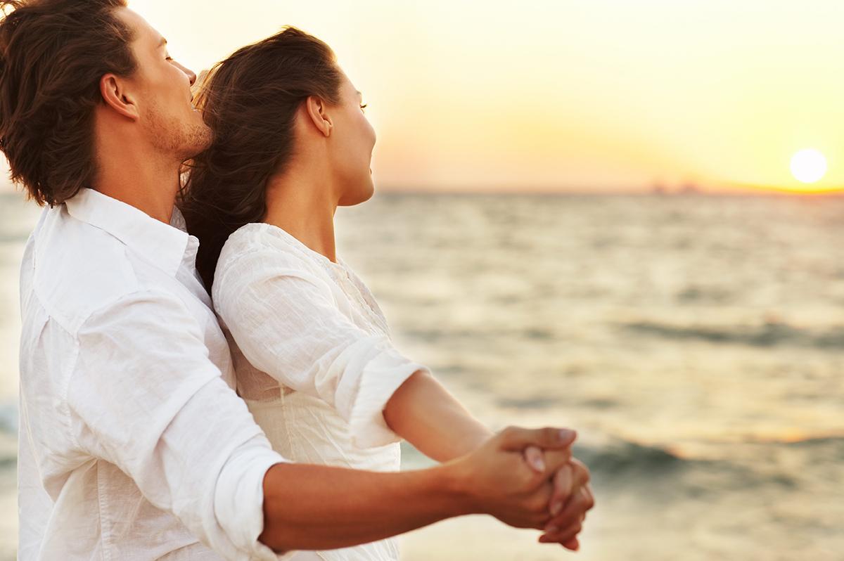 Что такое осознанные отношения?