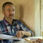 Сергей Данилов. Непосредственная форма организации власти через Вече