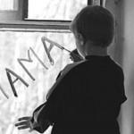 Что делать если отбирают ребенка? Инструкция.