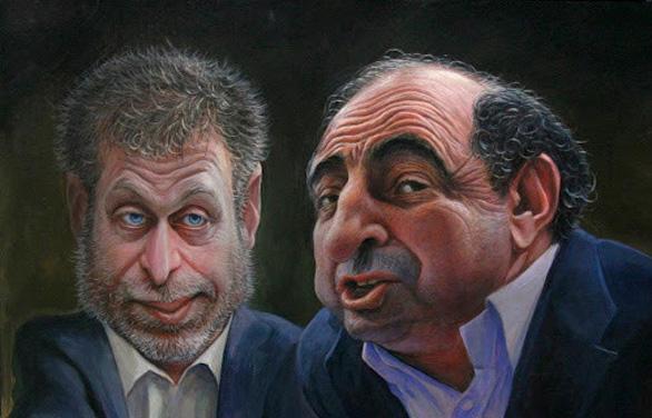 Сефарды против Ашкеназов.