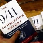 Рассекретили последнюю главу доклада о теракте 11 сентября 2001 года