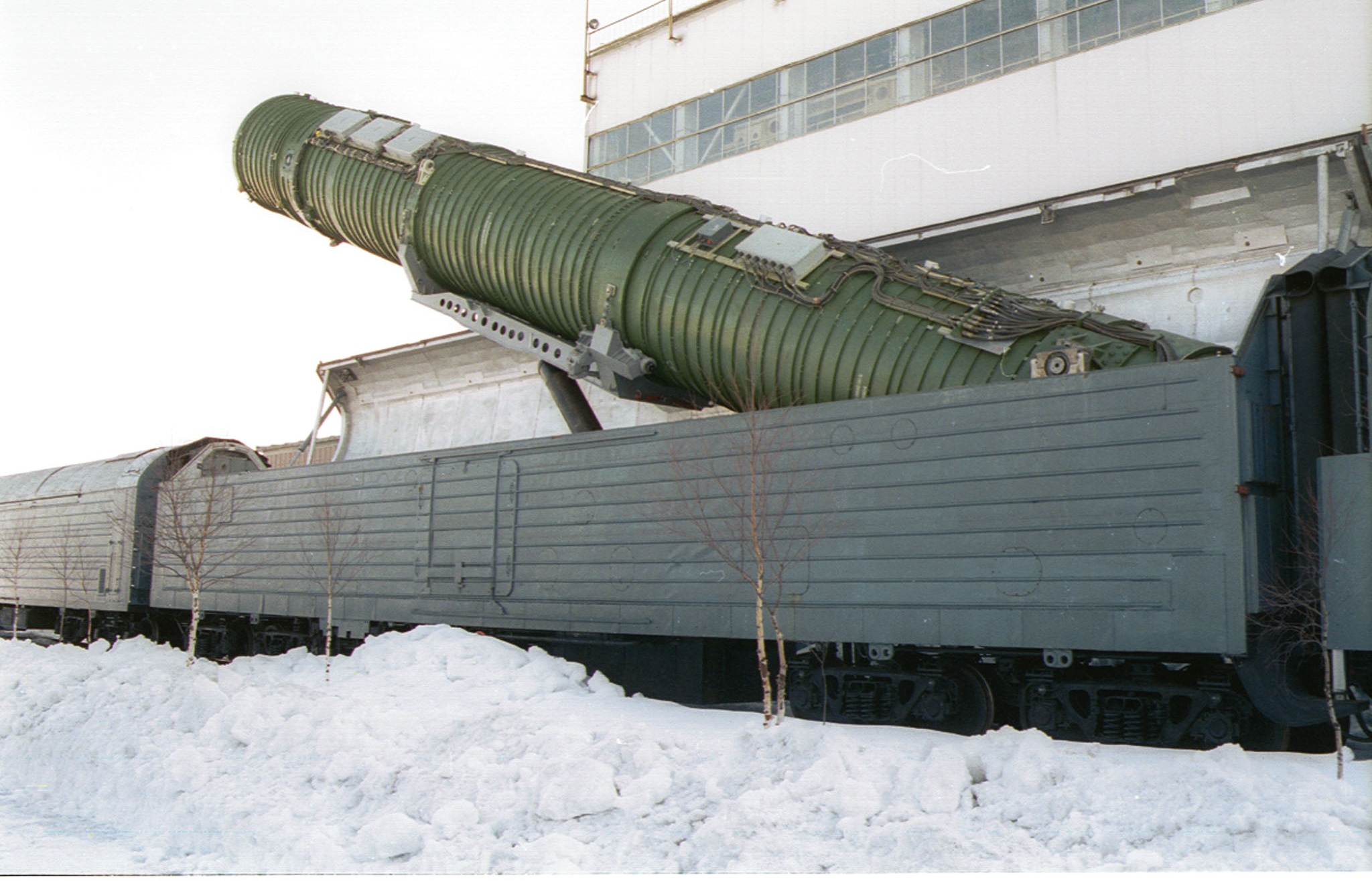 istochnik-boevie-zheleznodorozhnie-raketnie-kompleksi-mogut-poyavitsya-v-rvsn-v-2019-godu
