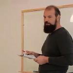 Новое видео о местном самоуправлении с Марафона социальной грамотности в Воронеже!