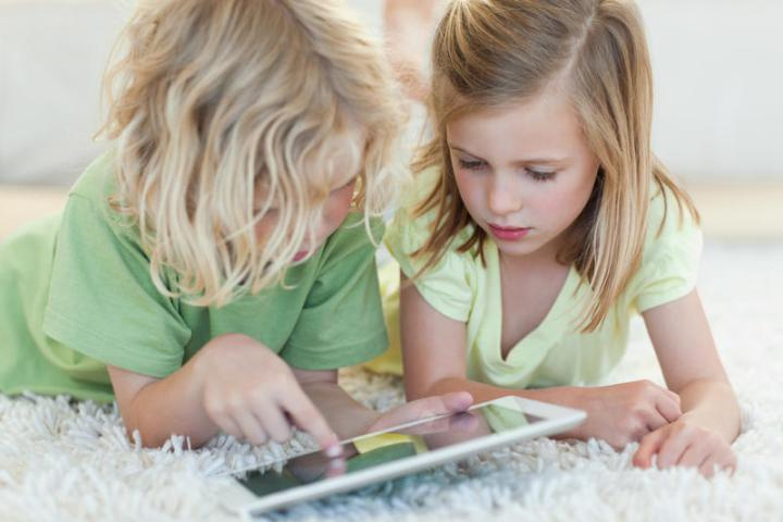 почему-планшеты-вредня-для-детей_01