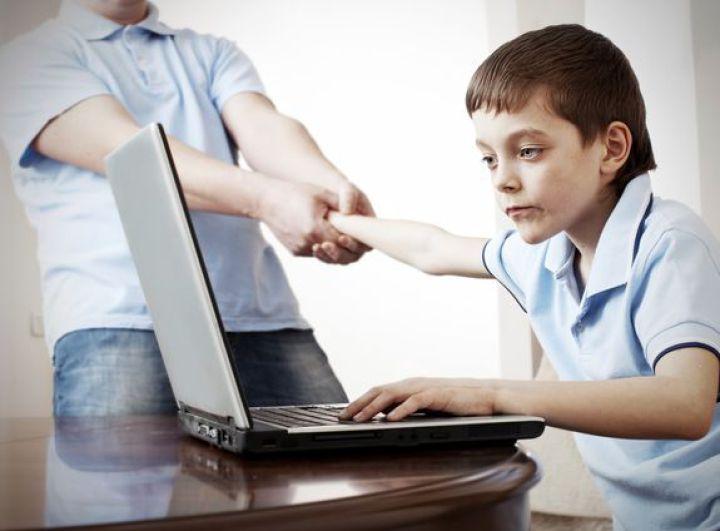почему-планшеты-вредня-для-детей_02