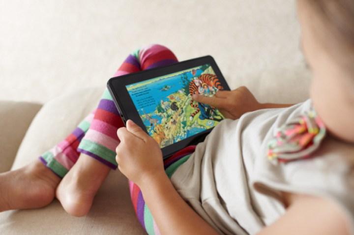 почему-планшеты-вредня-для-детей_03