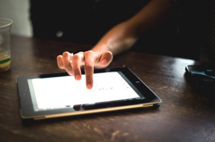 почему-планшеты-вредня-для-детей_04