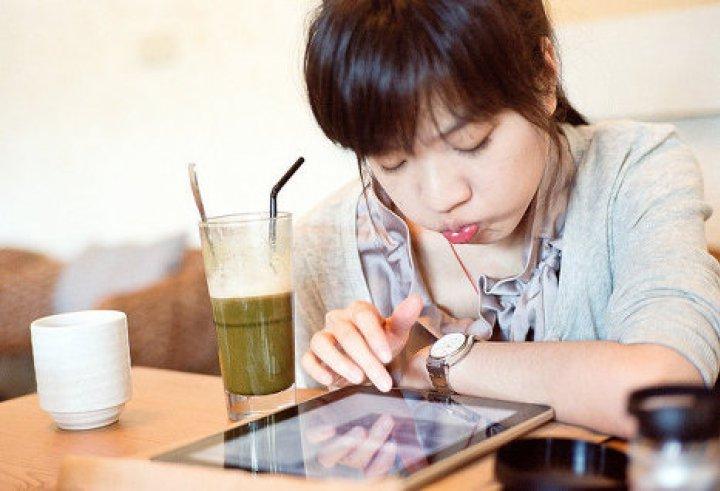 почему-планшеты-вредня-для-детей_07