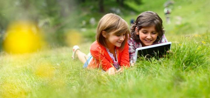 почему-планшеты-вредня-для-детей_08