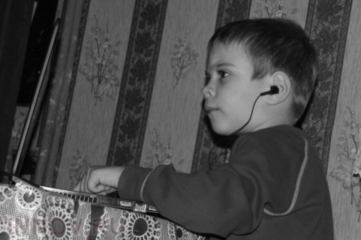 почему-планшеты-вредня-для-детей_09