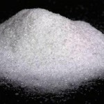 Глутамат натрия — причина пищевой наркомании