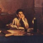 21 декабря 1879 родился Иосиф Виссарионович Сталин