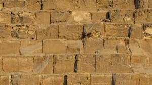 egipetskij-morok
