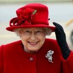 Английская королевская семья и новый мировой порядок