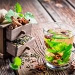 Рецепты для ускорения метаболизма