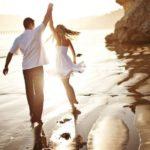 Как нужно общаться с мужем