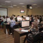 Программа повышения квалификации, Воронеж с 13 по 15 января 2017