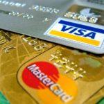 Вся правда о банковских картах
