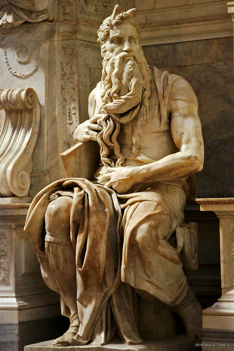 800px-michelangelo_moses