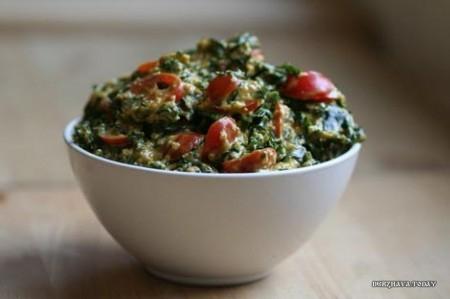 salat-s-kapustoy