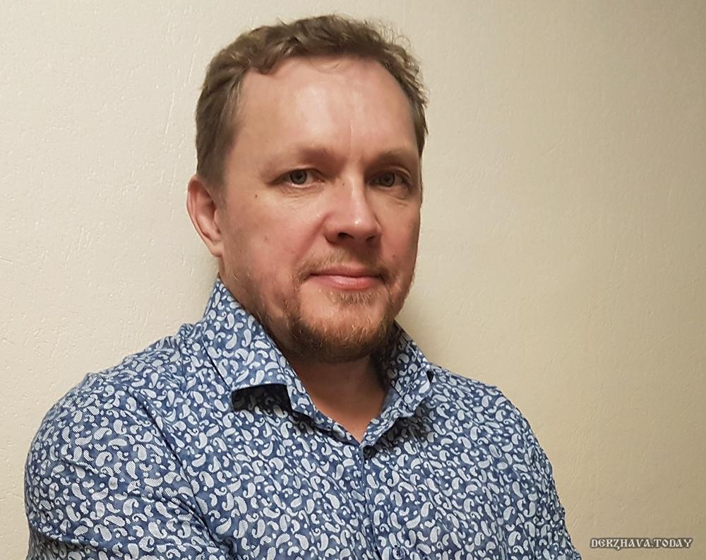 Вадим Ловчиков