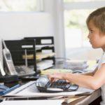 Как победить обездвиженность у детей