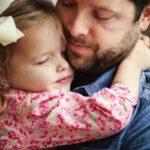 Любовь к отцу: сценарий развития СУДЬБЫ вашей дочки