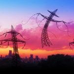 Жизнь после электричества