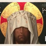 Римское право. Хомо сапиенс — раб питательный