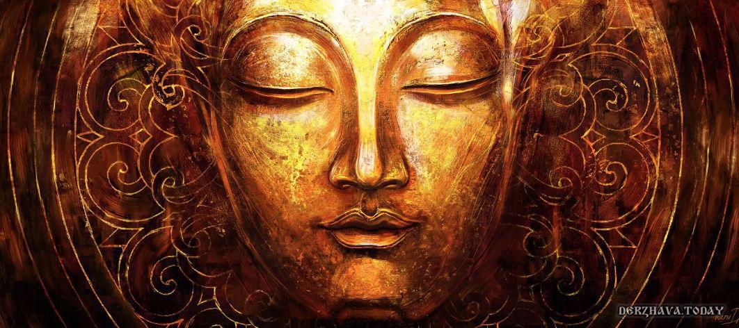 Терпение — это умение сохранять радостный дух, когда слишком много печали.