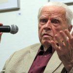 Экс-глава разведки ГДР :  «Рейх продолжает существовать, если бы у России не было ЯО, война бы уже шла»