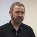 С.А. Данилов. В чем сила евреев?
