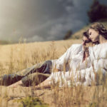 Алексей Капранов «Мужчина и Женщина»