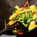 Почему теряется весь энергетический потенциал пищи, под воздействием высокой температуры