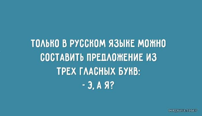 0_1154d8_127c5ce2_orig