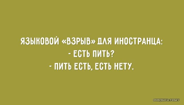 0_1154d9_c863dcb9_orig