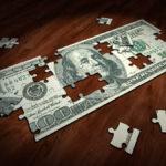 В мире обнаружилось 14 триллионов долларов неучтенных долгов